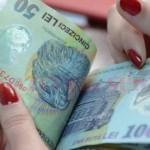 Anunţ important pentru bugetari: ce se întâmplă cu bonurile de masă din 2018