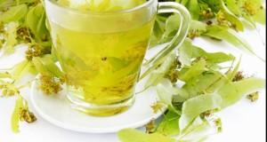 Nu mai bea ceai de tei dacă suferi de această boală! Te poate afecta grav
