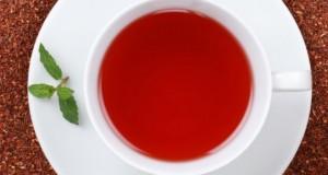 Cel mai bun ceai pentru tratarea hipertensiunii arteriale. O cană băută în fiecare zi face minuni
