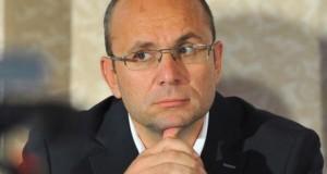 Cozmin Guşă, despre demisia lui Moisa:O lovitură care ar trebui să trezească un anumit filon din PSD