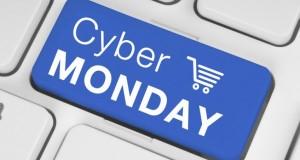 Lunea cibernetică/ Cyber Monday 2017. Ce semnificație are această zi
