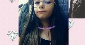 Ce schimbată e Eliza, fiica celei mai bătrâne mame din România! Adolescenta a ajuns de nerecunoscut