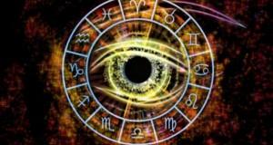 Horoscopul săptămânii 17-23 noiembrie 2017