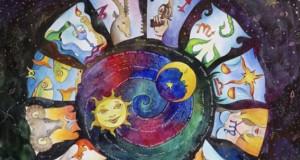 Horoscop zilnic 4 decembrie. Luna plină aduce un scandal uriaș pentru această zodie