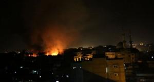 Cel puțin 12 morți și 10 răniți într-un incendiu într-un hotel de la Marea Neagră