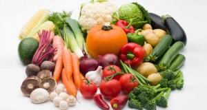 Super-alimentul toamnei: Trebuie neapărat să îl incluzi în alimentaţia ta!
