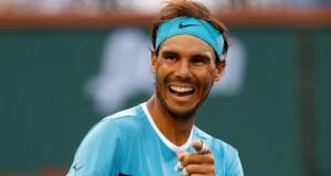 Liderul mondial a abandonat în sferturile de la Australian Open
