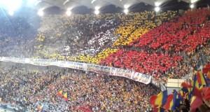 Romania – Olanda LIVE, 21.00. Formula surprinzătoare aliniată de Cosmin Contra. Echipele