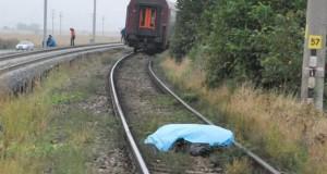 Oraşul din România cutremurat de un val de sinucideri. Doi oameni s-au omorât noaptea trecută