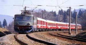 CFR anunţă noul mers al trenurilor 2017 – 2018