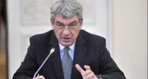 Tudose, declarație de ultimă oră despre Legea pensiilor