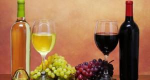Vinul alb sau roşu? Iată care este, de fapt, mai sănătos! Nimeni nu recunoaşte, însă…