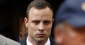 Oscar Pistorius, anunţă bombă. Ce a păţit în închisoare. Păcat!
