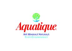 Logo Aquatique.jpg
