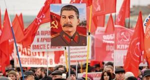 De ce jumătate dintre tinerii din SUA vor să trăiască într-un stat comunist