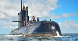 Ce a păţit echipajul din submarinul argentinian dispărut. Detalii terifiante