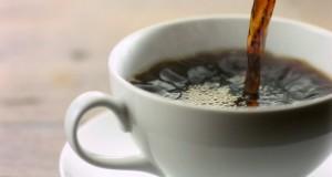 Greșeli banale care îți transformă cafeaua în otravă pentru organism