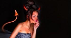 Cea mai rea zodie din horoscop: Îţi face rău fără să aibă nicio remuşcare