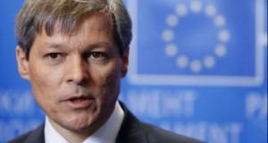 Cioloș: Din Platforma România 100 se va desprinde un partid politic