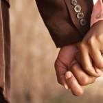 Planul DIABOLIC al unei soţii care se săturase de soţul ei. Ce a făcut ca să fie împreună cu amantul