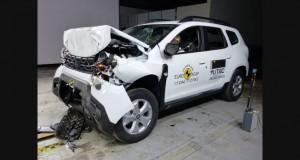 Dacia Duster. Veşti proaste despre Dacia Duster 2. Dacă aţi cumpărat-o, atenţie! Maşina…