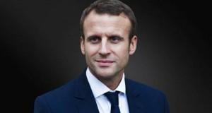 """Avertisment lansat de Emmanuel Macron: """"Cu toţii trebuie să acţionăm"""""""