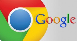 Google. Anunţ important pentru cei care folosesc Google Chrome. Cum se schimbă Google Chrome