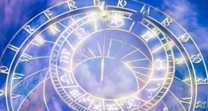 Horoscop 11 decembrie.Destinul unei zodii pare scris cu AUR. În schimb,lacrimi şi necazuri pentru…