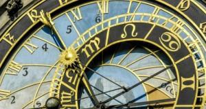Horoscop zilnic 5 decembrie 2017. O zi cu multe provocări şi ghinion: Cuvântul de ordine: PRUDENŢĂ!
