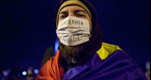 Se anunță proteste de amploare la Parlament, unde se mutilează legile justiției