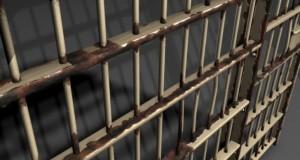 Grevă la Penitenciarul Vaslui. Gardienii refuză să mai intre în tură