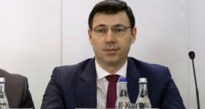 Mesajul lui Mișa pentru instituțiile administrației centrale: Reduceți cheltuielile cu 10%!