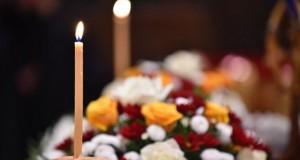 Moment istoric anunțat de Patriarhia Română, după moartea Regelui Mihai I