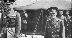 De ce regele Mihai a devansat cu trei zile arestarea mareșalului Antonescu