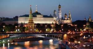 Decizi de ultimă oră luată de Rusia