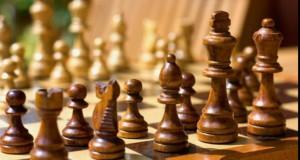 Șahul nu va mai fi niciodată la fel. Ce spune marele campion Kasparov