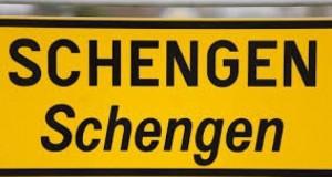Gianni Pittella: România şi Bulgaria trebuie admise rapid în Schengen