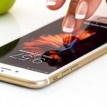 Cel mai mare pericol din smartphone-ul tău. Ce funcție să nu mai folosești