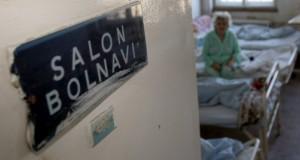 Avertisment dur de la Bruxelles! România riscă să piardă 830 de milioane de euro pentru sănătate