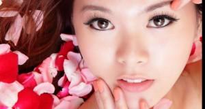 Secretul japonez pentru o piele mai tânără și sănătoasă. Toate femeile trebuie să încerce asta!