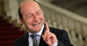 Traian Băsescu anunţă ce se întâmplă cu alegerile anticipate