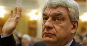 Mihai Tudose, anunț de ultimă oră despre bugetul pe 2018