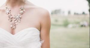 Cele mai penibile momente de la nunți. Râzi garantat
