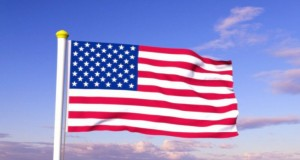 Mesajul SUA către poporul român, după moartea Regelui Mihai