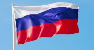 Dungaciu: Moscova a început ofensiva conflictelor înghețate. Ce înseamnă pentru România