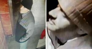 Polițistul pedofil a cerut detenție la domiciliu