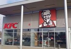 KFC anunta inaugurarea primului restaurant din Botosani