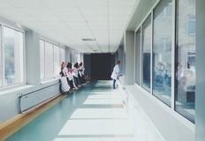 Ce se intampla cu concediile medicale dupa modificarile de la asigurarile sociale