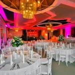 Tips-uri pentru organizarea petrecerii de nuntă (P)