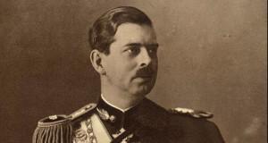 Decizie istorică: ce se va întâmpla cu rămăşiţele pământeşti ale Regelui Carol al II-lea